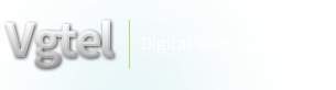 Vgtel | Digital Gaming Solutions