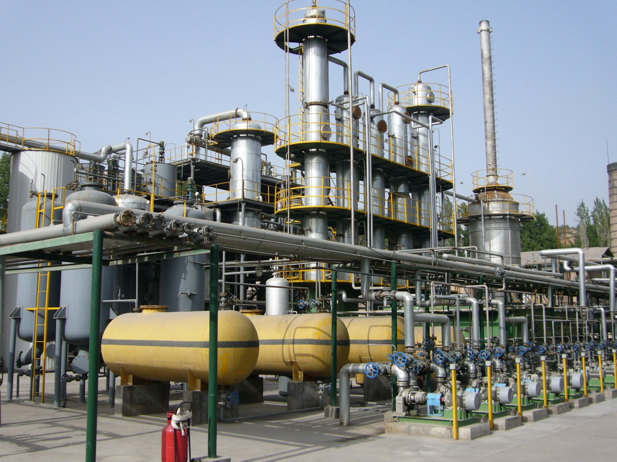 http://a.eqcdn.com/chinaintegratedenergyinc/files/pages/business-units/biodiesel-production-sales/100k-tongchuan-city-biodiesel-facility/biodiesel2.jpg