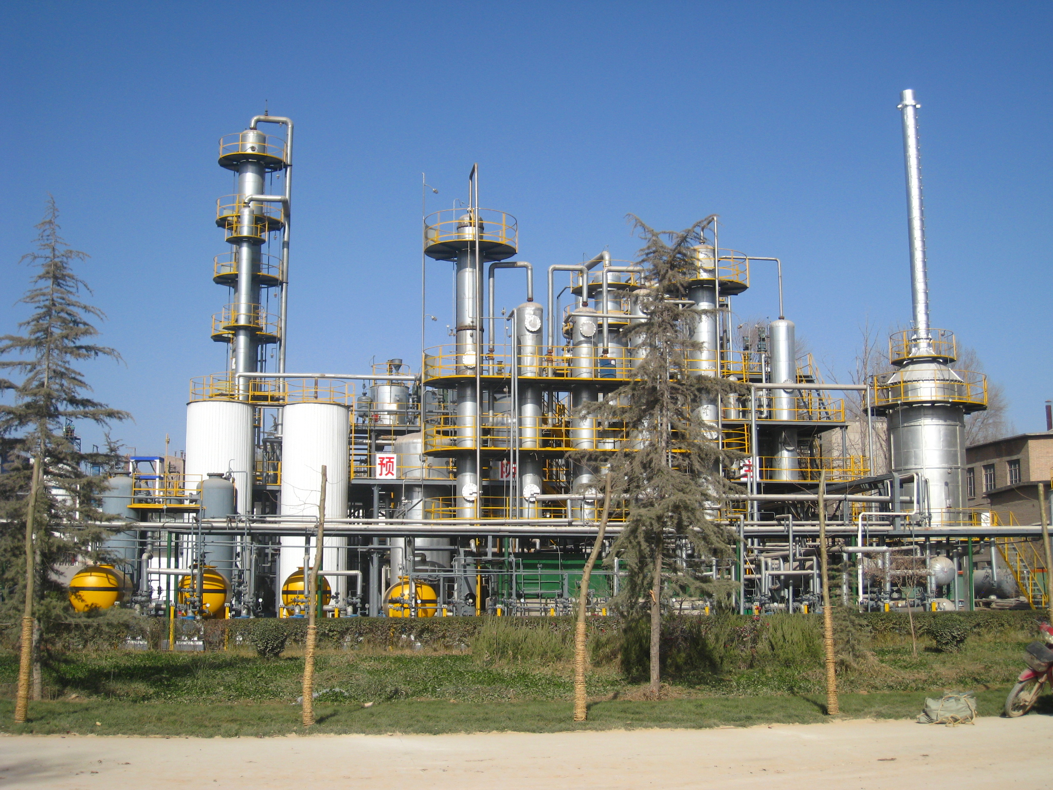 http://a.eqcdn.com/chinaintegratedenergyinc/files/pages/business-units/biodiesel-production-sales/50k-tongchuan-city-biodiesel-facility/IMG_3298.JPG