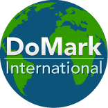 DoMark International