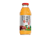Apple Juice (500ml)