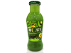 Kiwi Juice (280ml)
