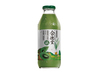 Kiwi Juice (500ml)