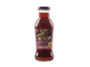 Mulberry Juice (280ml)