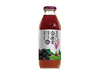 Mulberry Juice (500ml)